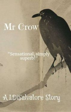 Read The Crow from the story A Girl In The Cage by Mind_Play_Error with 17 reads. Short Stories To Read, Fantasy Short Stories, Online Stories, Reading Stories, Funny Stories, Crow, Trust, Fiction, Romance