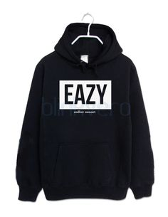 G-eazy awesome hoodie unisex //Price: $30 & FREE Shipping //     #t shirts