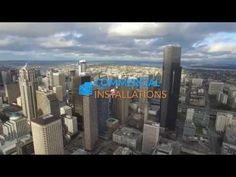 NW Wind & Solar Your Energy Architects - YouTube