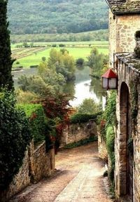 Discover recipes, home ideas, style inspiration and other ideas to try. Places Around The World, Oh The Places You'll Go, Places To Visit, Around The Worlds, Wonderful Places, Beautiful Places, Tuscany Landscape, Tuscany Italy, Belle Photo