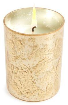 Main Image - ILLUME® Emory Jar Candle