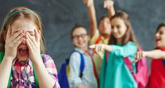 Çocuğunuz yaşıtlarından şiddet görüyorsa ne yapılmalı?  http://www.heykadin.com.tr/cocugunuz-yasitlarindan-siddet-goruyorsa-ne-yapilmali/   #çocuk #şiddet #akranzorbalığı #okul #eğitim #ebeveyn #aile #çocukeğitimi #npistanbul #beyinhastanesi #gökçecömert #üsküdarüniversitesi Üsküdar Üniversitesi NPİSTANBUL Beyin Hastanesi