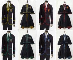 Estilo Harry Potter, Harry Potter Feels, Harry Potter Style, Harry Potter Tumblr, Harry Potter Outfits, Harry Potter Jokes, Harry Potter Pictures, Harry Potter Aesthetic, Harry Potter Cast