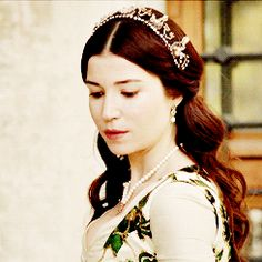 Image result for Hatice sultan gifs