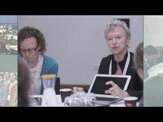 International Gynecologic Cancer Society Meeting | IGCS 2016, Lisbon