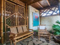 แบบบ้าน,แบบบ้าน Eco,eco house