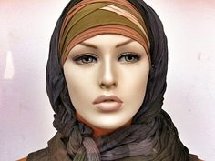 modern egyptian woman clothing - Google Search