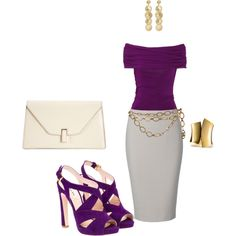 """""""Untitled #812"""" by sarahthesloth on Polyvore"""