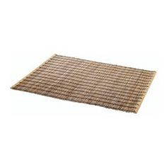 Placemats from £0.75 | Shop with IKEA £2