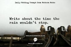 Writers Write offers the best writing courses in South Africa. To find out about Writers Write - How to write a book, or The Plain Language Programme - Writing courses for business,. Poetry Prompts, Daily Writing Prompts, Creative Writing Prompts, Writing Challenge, Writing Quotes, Writing Advice, Writing Help, Writing A Book, Writing Ideas