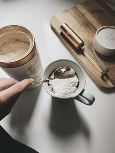 10 Before 10:00 AM: My Morning Routine | The Teacher Diva #morningroutine #lifestyleinspo #collagen Teacher Diva, Healthy Style, Collagen Powder, Collagen Protein, Fitness Motivation Pictures, How To Make Coffee, Cold Meals, How To Wake Up Early, Feel Tired