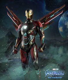 Marvel Comics, Marvel Art, Marvel Heroes, Marvel Characters, Marvel Avengers, Iron Man Pictures, Iron Man Photos, Black Panther Art, Black Panther Marvel