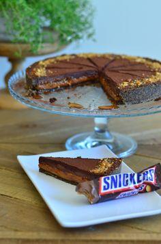 Chocolate Lovers, Desserts, Food, Tailgate Desserts, Deserts, Meals, Dessert, Yemek, Eten