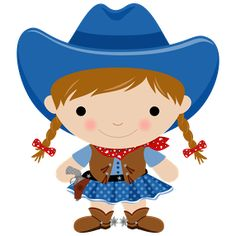 170 best cowboy e cowgirl images on pinterest clip art cowboys rh pinterest com cowgirl hat clipart cowgirl clipart