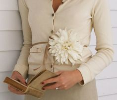 Country Style Chic