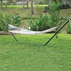 find a classic hammock to fit your backyard with our selection of rope hammocks cotton rope hammocks and polyester rope hammocks at academy sports       wilson basketball   academy   wilson evolution indoor basketball      rh   pinterest