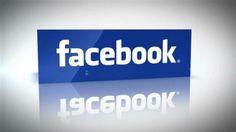 Facebook studia una sezione di notizie locali, e lavora ad un suo assistente da salotto