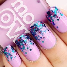 nailsbynemo #nail #nails #nailart
