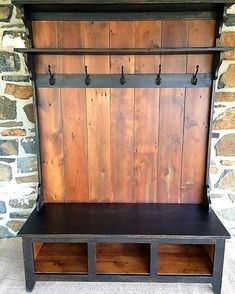 Woodworking Plans - CLICK THE PICTURE for Lots of Woodworking Ideas. #woodworkingplans #wooden #woodworkingideas