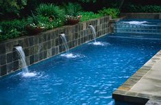 Our Weekly Pool Cleaning Fort Worth company is proud to serve the great city of Fort Worth. If you want to get our best services you can call us: Pool Cleaning, Fort Worth, Dallas, Swimming Pools, Deck, Tools, City, Outdoor Decor, Swiming Pool