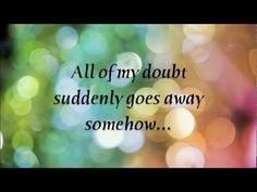 d3f2c8b57bf A Thousand Years-Christina Perri kgavin24 Thousand Years Lyrics