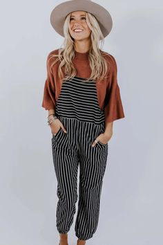 0497b3ccfee2 68 Best Casual Jumpsuit images in 2019