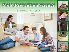 KEEP IT SAFE AND SOUND-YOUR HOME AND YOUR MORTGAGE TERMS with Jo Garner, Mortgage Loan Officer co-hosting Clint Cooper of Redeemers Group (foundation work) & author of Mold Prevention Science, answering your questions on how to detect dangerous mold in your home & signs of foundation failure. Sat 9-19-15 9A-10A CDT News Radio AM 600 WREC & iHeart Radio connect while we are live on blue WREC link on web banner at www.JoGarner.com Special guest-Nita Black with Jobs Hatchery with iShare Agency…