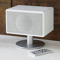 geneva wireless sound system   CB2