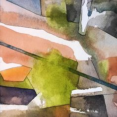 2015 Nancy Murphree Davis nmdART.com Artwork, Painting, Work Of Art, Paintings, Draw, Drawings