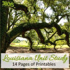 221 Best States   Louisiana images in 2018 | Louisiana