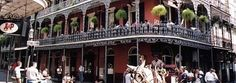 New Orleans. Follow Your NOLA. (followyournola) on BuzzFeed