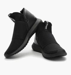 ace967bc5c3a Tubular Defiant RO TF Leather adidas Originals BA8633 244209