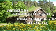 Don't take the decision lightly when choosing bug out location because you may regret it. Visit http://cleversurvivalist.com/choosingperfectbol now!