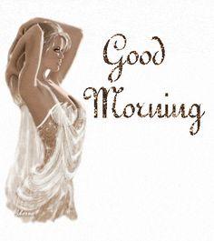 Page Good-morning Glitter Graphics, Glitter Images, Glitter Pictures Good Morning Sexy, Good Morning Picture, Good Night Image, Morning Pictures, Good Morning Images, Good Morning Quotes, Latest Happy Birthday Images, Glitter Images, Good Morning Greetings