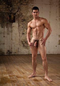 Cute nude men pics