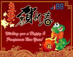 www.mobile88.com