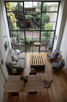 5 Steps to Create a Wabi-Sabi Home