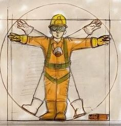 Legal framework of safety and industrial hygiene | Hstry