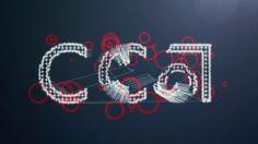 Graphic Design at California College of the Arts on Vimeo
