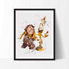 Beauty And The Beast Plotter Pinterest Die Sch Ne