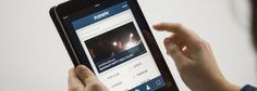 Will the Government Monitor Social Media for Snowden-Like Risks?