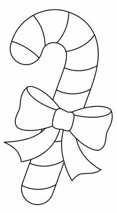 Christmas Ornament Template, Christmas Card Crafts, Preschool Christmas, Christmas Templates, Christmas Drawing, Christmas Printables, Christmas Colors, Kids Christmas, Holiday Crafts