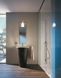 duravit undermount sink bath fixtures accessories. Black Bedroom Furniture Sets. Home Design Ideas