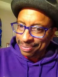 """E. Ethelbert Miller  is an editor, teacher, and literary activist. He is on the board of the Writer's Center in Bethesda, and is co-editor of """"Poet Lore Magazine."""" Ethelbert will participate in the Literary Magazine panel."""