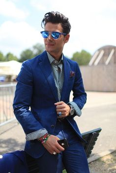 awesome #style