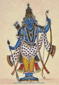 Shiva Art, Krishna Art, Hindu Art, Mysore Painting, Madhubani Painting, Kalamkari Painting, Madhubani Art, Silk Painting, Indian Traditional Paintings