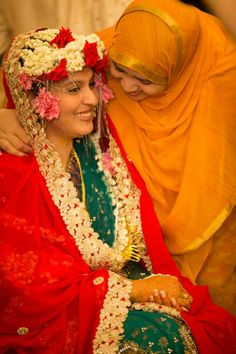 © PhotoStrophe #Photostrophe #Wedding #Photography #weddingphotography #videography #cinematography #chennai #india #candid #candidphotography #bridegroom
