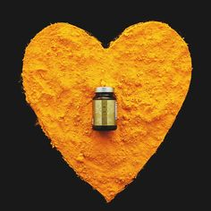 We're taking our #Turmeric Gold supplements daily Share with us below what you're thankful to be able to do each day! Then head to the link in our bio for more details about this amazing supplement and see why we add black peppercorns and ginger to turmeric!