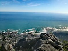 #capepoint #southafrica South Africa, My Life, Water, Photos, Outdoor, Gripe Water, Outdoors, Pictures, Outdoor Games