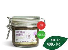 Ostropestřecová bylinná pasta 200 ml Compost, Pasta, Composters, Pasta Recipes, Pasta Dishes